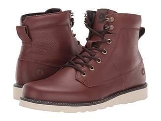 Volcom Smithington II Boot