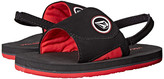 Volcom Stryker Slide (Toddler/Little Kid)
