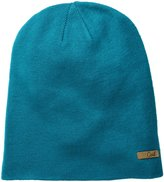Coal Women's The Julietta Soft Fine-Knit Slouchy Beanie
