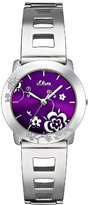 S'Oliver SO-1662-MQ- Women's Watch