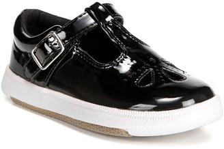 Dr. Scholl's Girls Sneakers - Kameron Jane