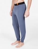 Gallium Lounge Pants