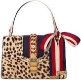 Gucci Sylvie small shoulder bag