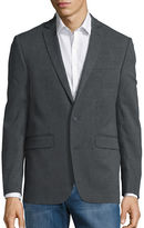 1670 Single Breasted One-Button Jacket