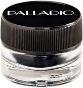 Palladio Glam Intense Gel Black Liner