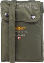 Aeronautica Militare Handbags
