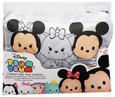 Disney Tsum Tsum Colour Your Own Cushion.
