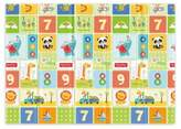 Fisher-Price® 123 Portable Play Mat
