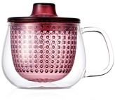 Kinto Unimug Tea Kettle