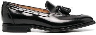 Church's Kingsley tassel loafers