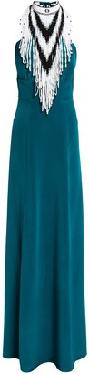 Talitha Collection Long dresses