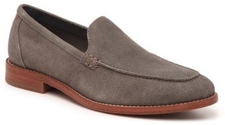 Cole Haan Feathercraft Grand Loafer