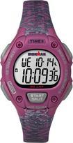 Timex Ironman Classic Women's Watch