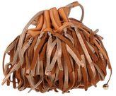 Mila Louise Cross-body bag