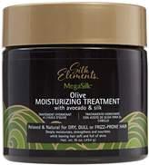 Silk Elements MegaSilk Olive Moisturizing Treatment
