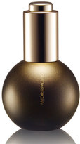 Amore Pacific AMOREPACIFIC Green Tea Seed Treatment Oil, 20 mL