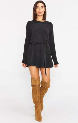 Show Me Your Mumu Matisse Piper High Boot