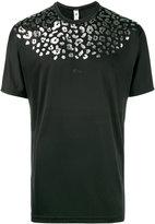 adidas Beast Chill T-shirt - men - Polyester - S
