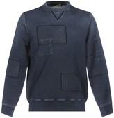 Love Moschino Sweatshirts - Item 12009959