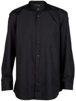 Issey Miyake Button down shirt