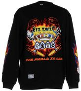 Kokon To Zai Sweatshirt