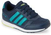 adidas Kids Boys) VS Switch Sneakers