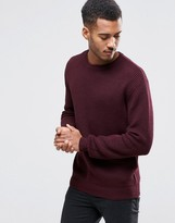 French Connection Tex Arm Sweater