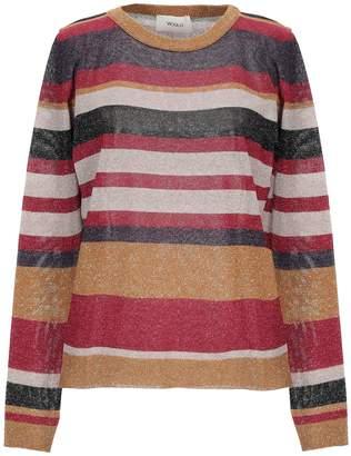 Vicolo Sweaters - Item 39951518GU