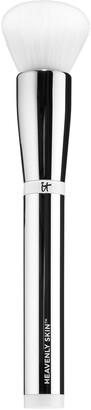 It Cosmetics Heavenly Skin CC+ Skin-Perfecting Brush #702