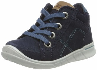 Ecco Unisex Babies First Low-Top Sneakers