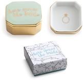 Rosanna Bride Jewelry Box