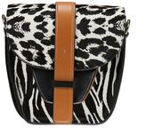 Alberta Ferretti Mini Bags Handbag Woman