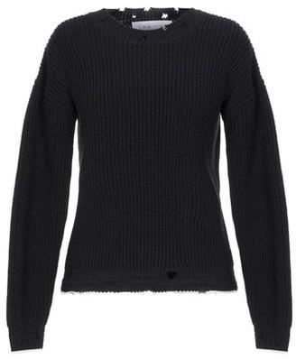 Iro . Jeans IRO.JEANS Sweater