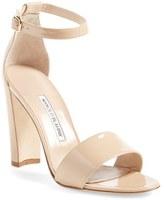 Manolo Blahnik Women's 'Lauratopri' Sandal