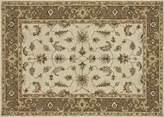 Loloi FAIRHFF07IVBZ7696 Fairfield Collection 100% Wool Area Rug