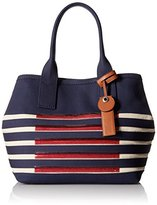 Marc by Marc Jacobs ST Tropez Beach Tote Bag