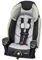 Evenflo® Maestro Harness Booster Seat