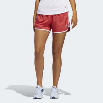 adidas Marathon 20 Shorts