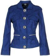 Vdp Collection Blazers - Item 49318015