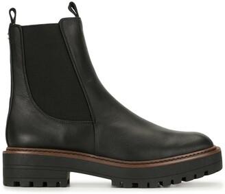 Sam Edelman Laguna Chelsea boots