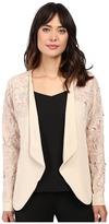 Brigitte Bailey Amelie Jacket