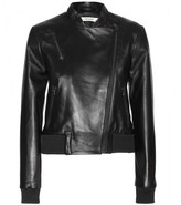 Thumbnail for your product : J Brand Devon leather jacket