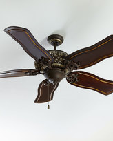 Horchow Ophelia Ceiling Fan