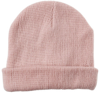 Piper Knitted Beanie