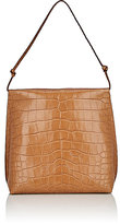 The Row Women's Wander Alligator Bag