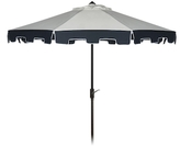 Safavieh Cut-Out Umbrella