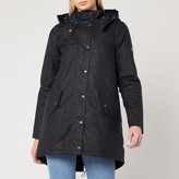 barbour sale uk