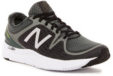 New Balance 775 Running Sneaker - Wide Width Available