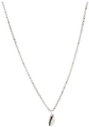 Isabel Marant Necklace
