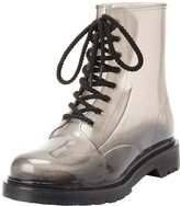 Chinese Laundry Women's Ratatat Lace-Up Boot